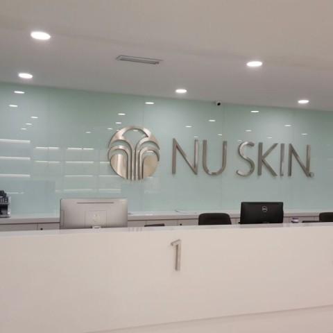 Nu Skin Malaysia