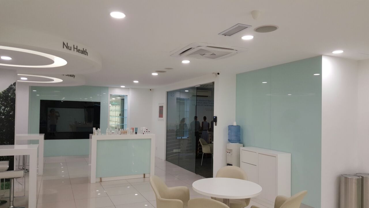 Nu Skin Malaysia, Kuala Lumpur, Malaysia. 27, likes · 1, talking about this · 5, were here. Nu Skin stands as the forefront of the anti-aging /5().