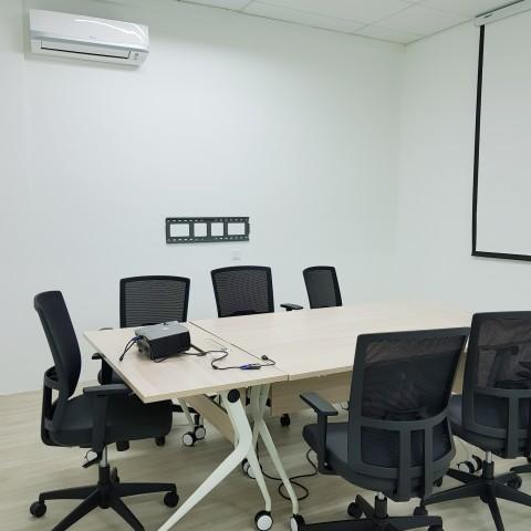 Hexasoft Development Sdn Bhd