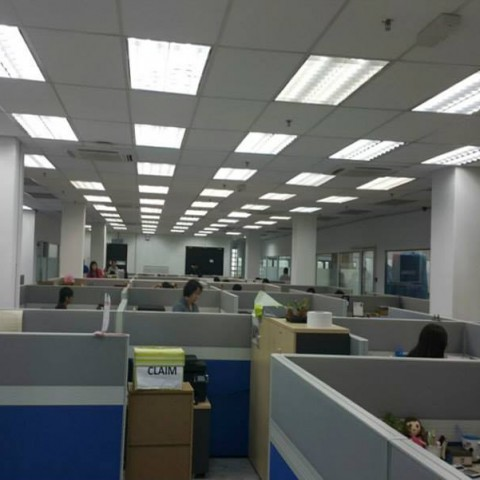 Aemulus Corporation Sdn Bhd