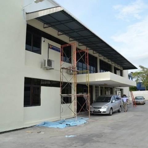 Baba Products (Malaysia) Sdn Bhd