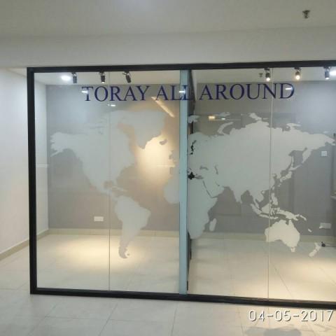 Toray Group