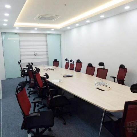 Ceva Logistics (M) Sdn Bhd