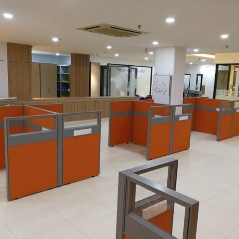 Penfibre Sdn Bhd