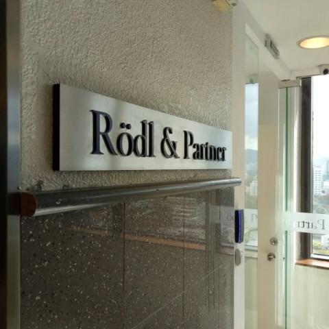 Rödl Consulting Sdn Bhd