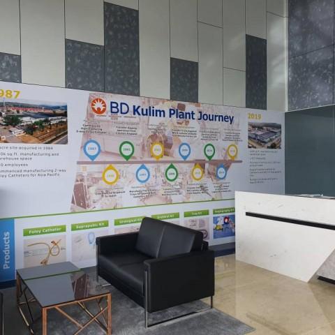 Bard Sdn Bhd