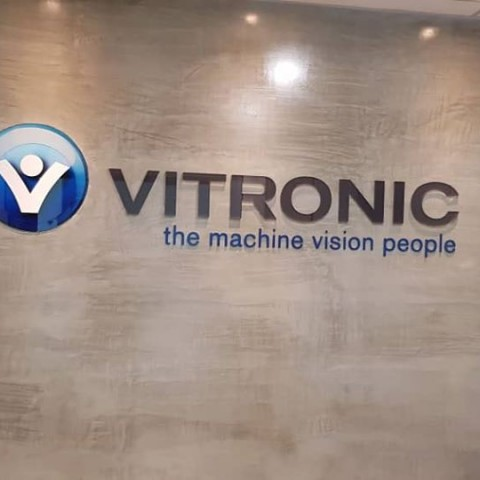 Vitronic